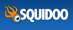SQUIDOO