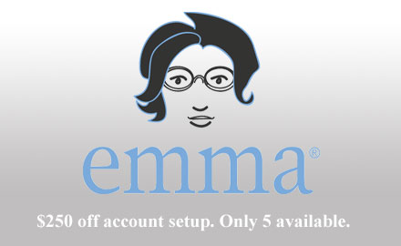 emma_discount
