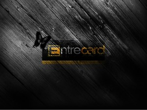 entrecard