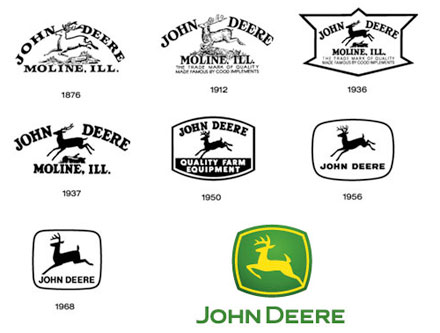 logo-design-johndeere