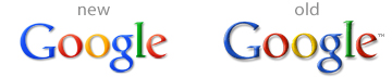 new_google_logo